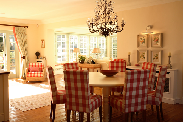 Chambre Bebe Aubert : mon salon  salle a manger besoin conseil couleur  agenceme