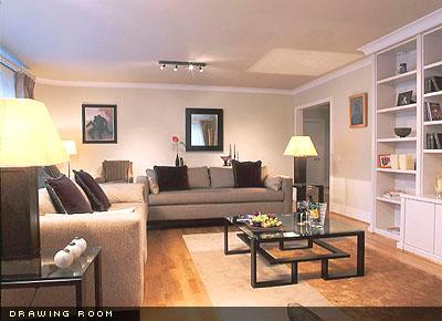 relooking de mon salon help. Black Bedroom Furniture Sets. Home Design Ideas