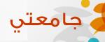 http://i67.servimg.com/u/f67/13/57/53/45/banner11.jpg