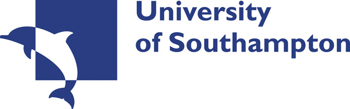 University of Southampton Classifieds