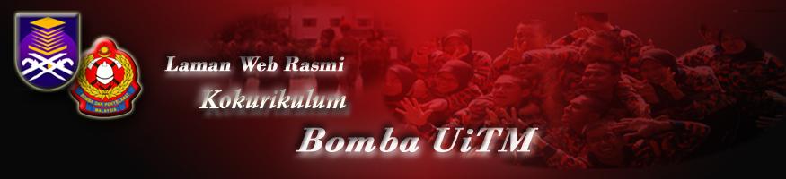 Bomba UiTM Forum