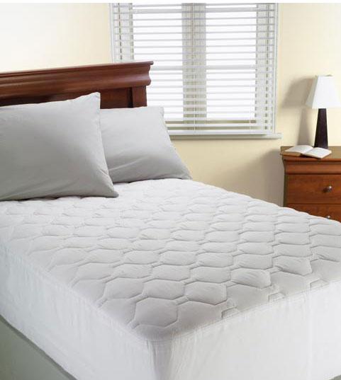 quand on a mal au dos il faut un matelas dur. Black Bedroom Furniture Sets. Home Design Ideas