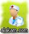 http://i67.servimg.com/u/f67/13/67/89/61/th/1411.jpg