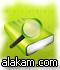 http://i67.servimg.com/u/f67/13/67/89/61/th/2110.jpg