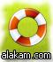 http://i67.servimg.com/u/f67/13/67/89/61/th/2111.jpg