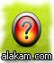 http://i67.servimg.com/u/f67/13/67/89/61/th/2411.jpg