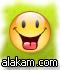 http://i67.servimg.com/u/f67/13/67/89/61/th/2910.jpg