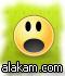 http://i67.servimg.com/u/f67/13/67/89/61/th/3010.jpg
