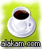 http://i67.servimg.com/u/f67/13/67/89/61/th/311.jpg