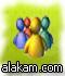 http://i67.servimg.com/u/f67/13/67/89/61/th/410.jpg