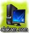 http://i67.servimg.com/u/f67/13/67/89/61/th/511.jpg