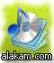 http://i67.servimg.com/u/f67/13/67/89/61/th/710.jpg