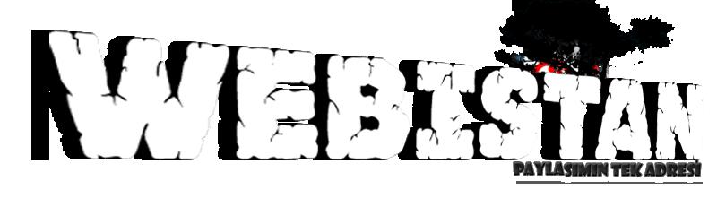 Webistan