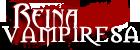 Reina Vampiresa