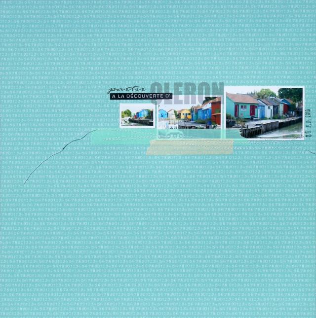 http://i67.servimg.com/u/f67/13/97/70/50/6alam191.jpg