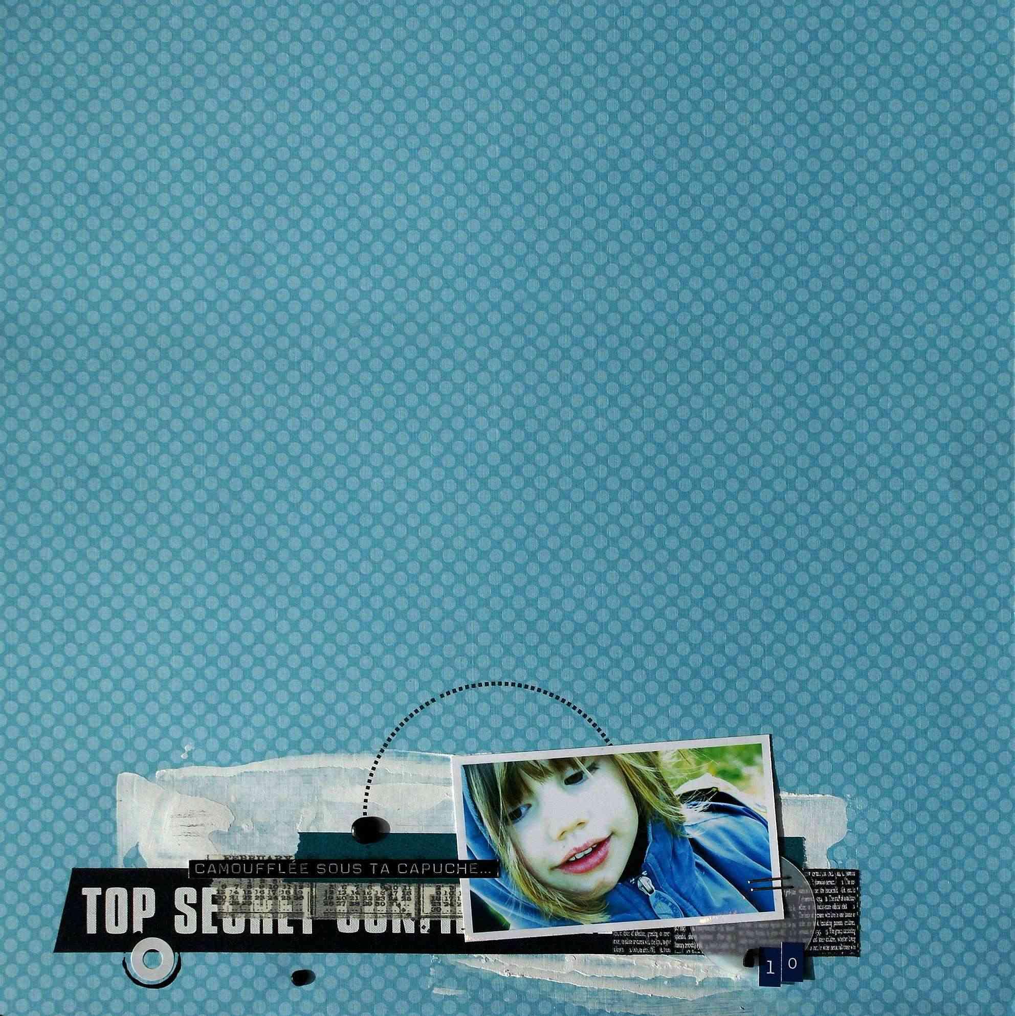 http://i67.servimg.com/u/f67/13/97/70/50/funscr11.jpg
