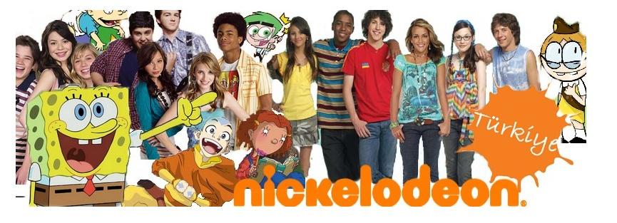 Kids Jr.