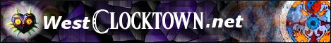 WestClocktown.forumotion.net