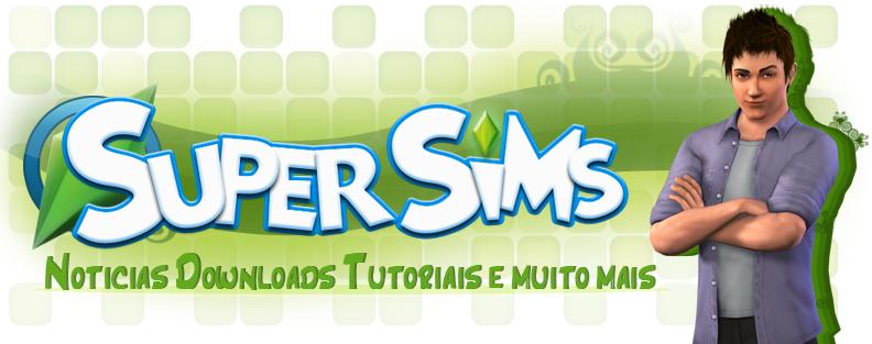 Super Sims