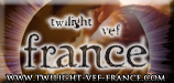 Twilight Vef France