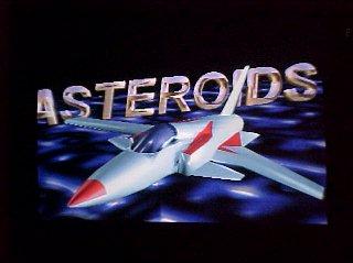 astroi12.jpg
