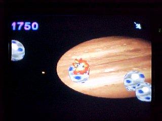 astroi13.jpg