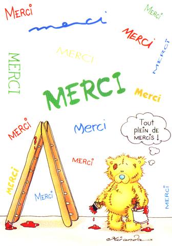 merci_12.jpg