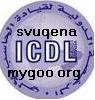http://i67.servimg.com/u/f67/14/37/51/10/22222211.jpg