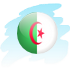 اخر اخبار وتفاصيل  الجزائر