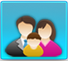 https://i67.servimg.com/u/f67/14/47/62/70/family10.png