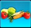 الصحة و التغذية