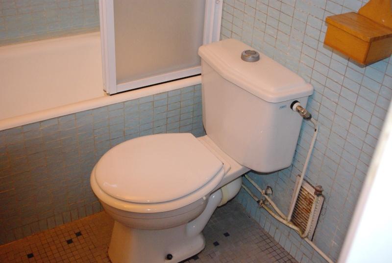 Baignoire salle de bain for Ou acheter une baignoire