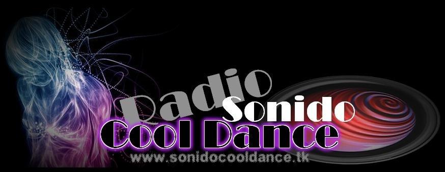 SonidoCoolDance