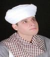 محمود ياسين التهامى