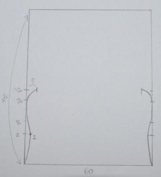 tuto_f17.jpg