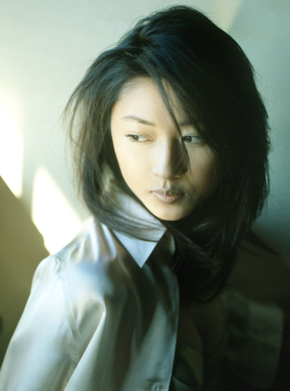 菊川怜の画像 p1_38