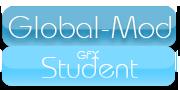 Global Moderator - GFX Student