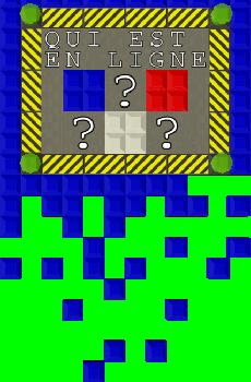 dice puzzle solverwood blocklas vegas