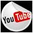 Comparte Algun Video