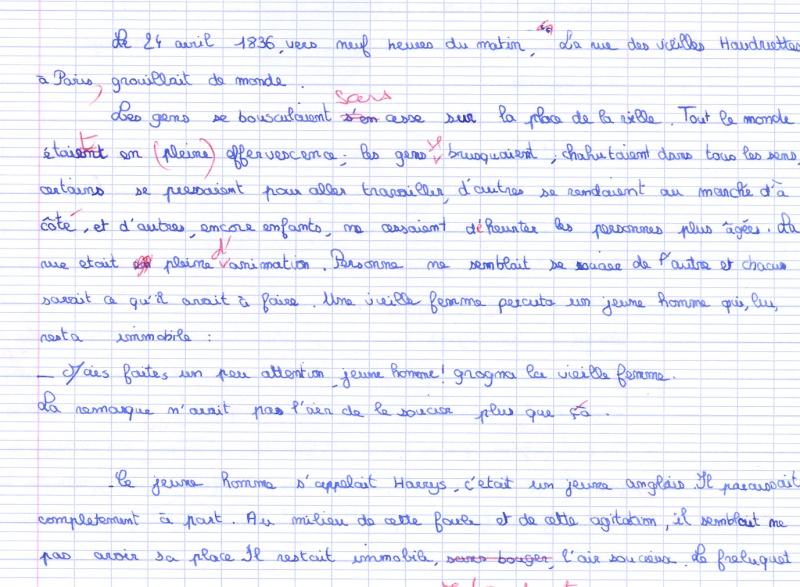 recherche photo d'homme blanc Saint-Maur-des-Fossés