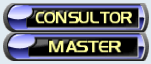 Consultor Master