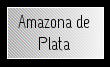 Amazona de Plata