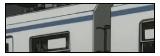 "<div class=""catitle"">Gare JR Ikebukuro</div>"