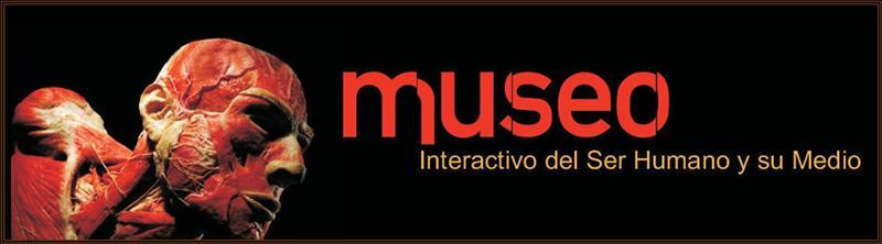 Grupo Vesalio (MISHM - UNL)
