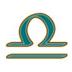 PAT Forum