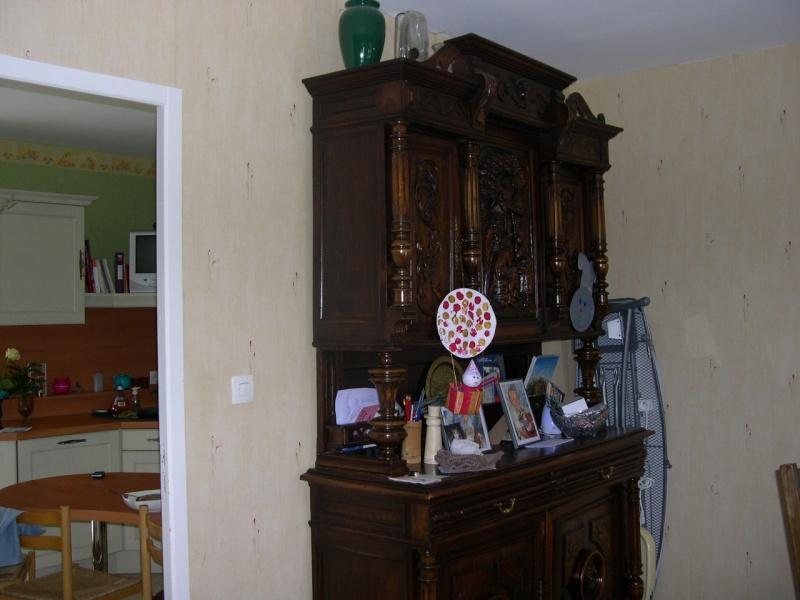 Idee peinture pour salon salle a manger page 2 - Peinture pour salle a manger ...