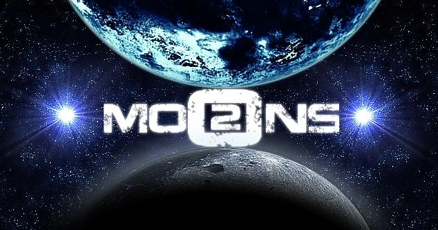 2moons