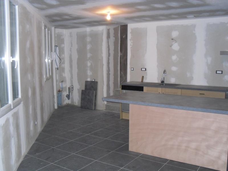renovation maison de village en pierre. Black Bedroom Furniture Sets. Home Design Ideas