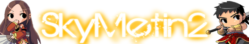www.skymetin2.ro NOUL SITE