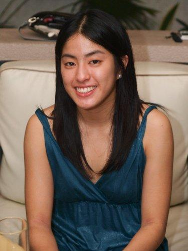 porn photos of gretchen ho